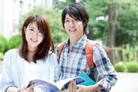 筑波大学生と土浦から大学に通う大学生の皆様へ